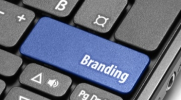 Personalized Branding