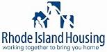 44 Rhodeislandhousing Logo