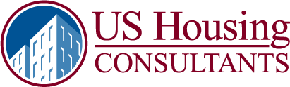 UShousingFinal