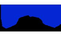 Hmr-logo-2002