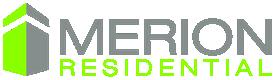 Merion-logo