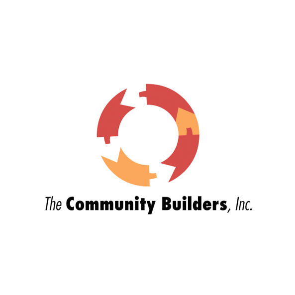 The-community-builders
